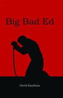Pdf Big Bad Ed Telecharger