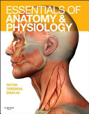Essentials of Anatomy and Physiology Book