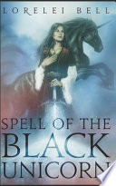 Spell of the Black Unicorn