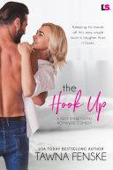 The Hook Up [Pdf/ePub] eBook