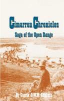 Cimarron Chronicles