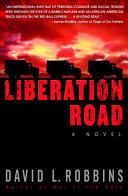 Liberation Road