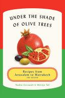 Under the Shade of Olive Trees [Pdf/ePub] eBook
