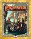 Dawnforge