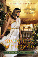 Daughter of the Gods ebook