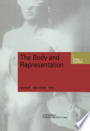 Body And Representation Book PDF