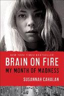 Brain on Fire ebook
