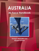 Australia Air Force Handbook   Strategic Information and Weapon Systems