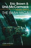 The Baba Yaga ebook