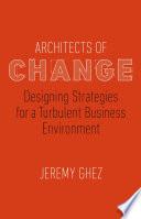 Architects of Change