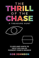 The Thrill Of The Chase A Treasure Hunt