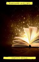 Pdf Rudyard Kipling: The Complete Novels and Stories (Book Center) Telecharger