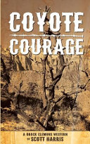 Coyote Courage