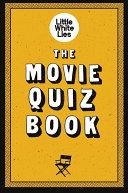 Pdf The Movie Quiz Book Telecharger