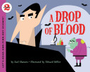 A Drop of Blood ebook