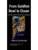 Pdf From Goldfish Bowl to Ocean