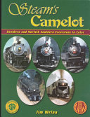 Steam's Camelot