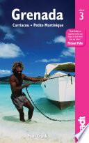 Grenada Book