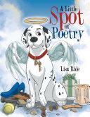 A Little Spot of Poetry Pdf/ePub eBook