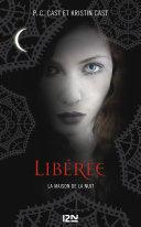 La Maison de la Nuit - tome 8 ebook
