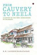 From Cauvery to Neela Pdf/ePub eBook