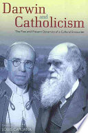 Darwin and Catholicism