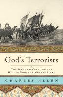 God s Terrorists