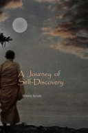 A Journey of Self Discovery