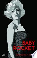 Baby Rocket Book PDF