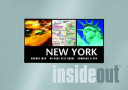 Insideout New York City Guide
