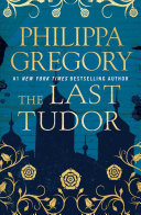 The Last Tudor Book