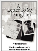 Pdf A Letter to My Daughter