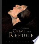 Crime and Refuge