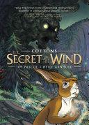 Cottons: The Secret of the Wind Pdf/ePub eBook