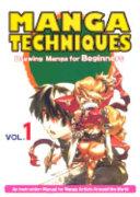 Manga Techniques