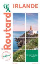 Pdf Guide du Routard Irlande 2021 Telecharger