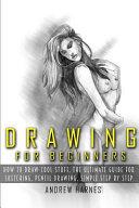 Drawing Book PDF