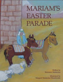 Mariam's Easter Parade
