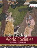 Understanding World Societies Combined Volume PDF