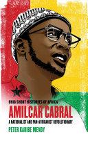 Pdf Amílcar Cabral