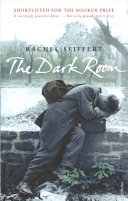 The Dark Room Book PDF