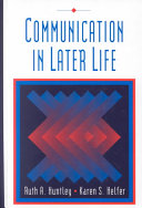Communication in Later Life