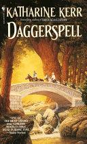 Pdf Daggerspell Telecharger