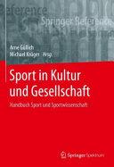 Öffnen Sie das Medium Sport, Kultur und Gesellschaft von Unbekannter Verfasser/Urheber im Bibliothekskatalog