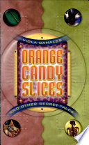 Read Online Orange Candy Slices For Free