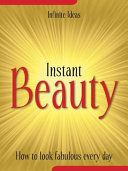 Pdf Instant beauty Telecharger