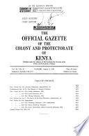 Aug 9, 1938