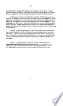 107 1 Hearings  Energy and Water Development Appropriations for 2002  Part 7  2001