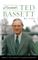 Keeneland's Ted Bassett