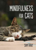 Mindfulness for Cats